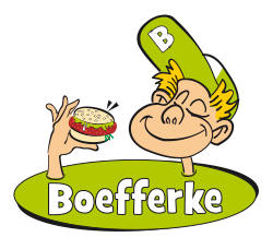 boefferke.png