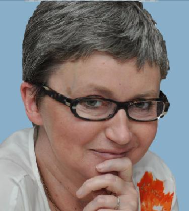 Hilde Peirs