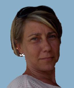 Sophie Bastiaen